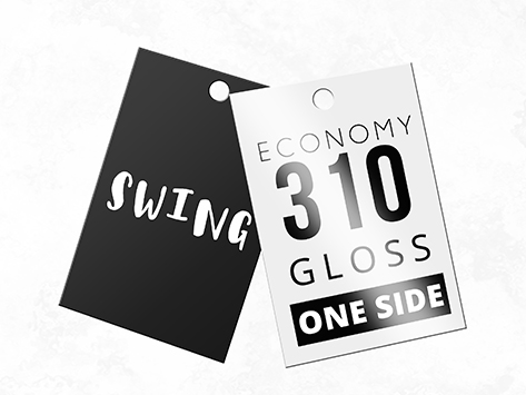 https://www.fletcherprint.com.au/images/products_gallery_images/Economy_310_Gloss_One_Side34.jpg