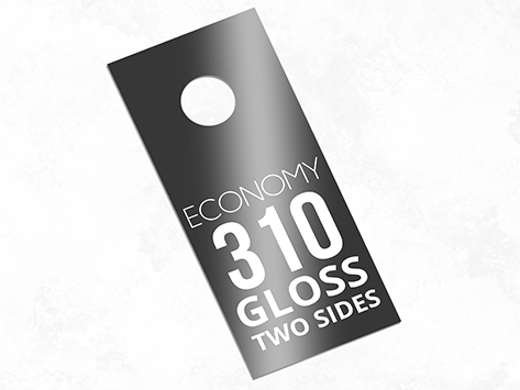 https://www.fletcherprint.com.au/images/products_gallery_images/Economy_310_Gloss_Two_Sides56.jpg