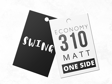 https://www.fletcherprint.com.au/images/products_gallery_images/Economy_310_Matt_One_Side26.jpg