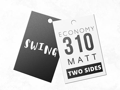 https://www.fletcherprint.com.au/images/products_gallery_images/Economy_310_Matt_Two_Sides86.jpg
