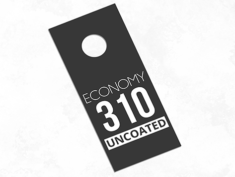 https://www.fletcherprint.com.au/images/products_gallery_images/Economy_310_Uncoated17.jpg