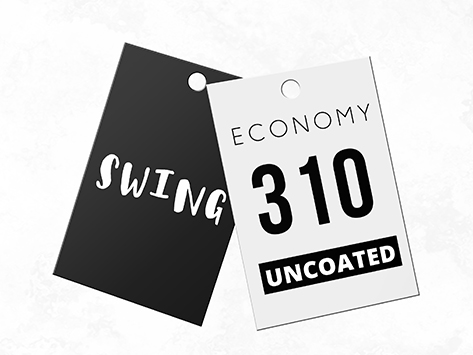 https://www.fletcherprint.com.au/images/products_gallery_images/Economy_310_Uncoated67.jpg