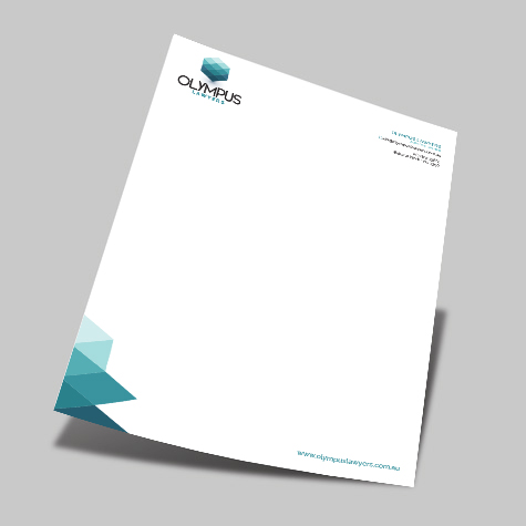 https://www.fletcherprint.com.au/images/products_gallery_images/Fletcherprinters-Letterhead95_OL89.jpg