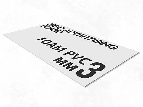 https://www.fletcherprint.com.au/images/products_gallery_images/Foam_PVC_3mm20.jpg
