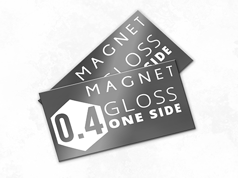 https://www.fletcherprint.com.au/images/products_gallery_images/Magnets_0_4mm_Gloss_One_Side94.jpg