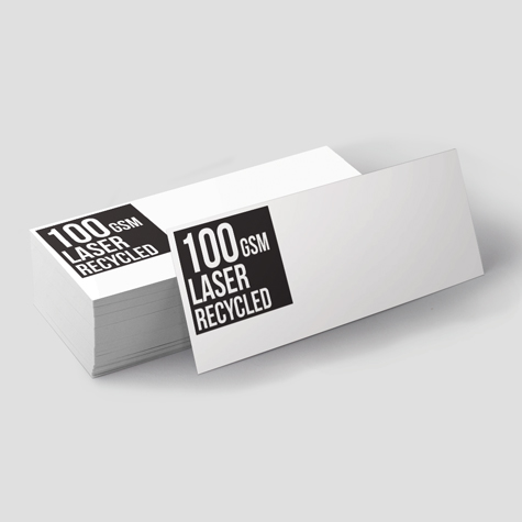 https://www.fletcherprint.com.au/images/products_gallery_images/With-Compliment-Laser-100gsm-Recycled8415.jpg